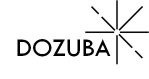 Dozuba Logo